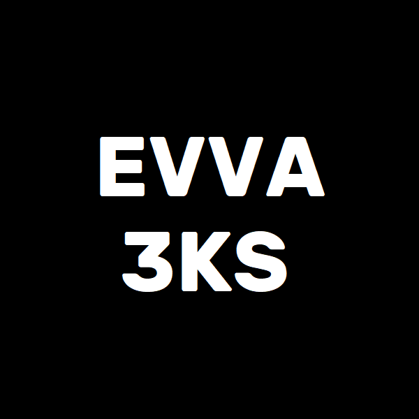 EVVA 3KS