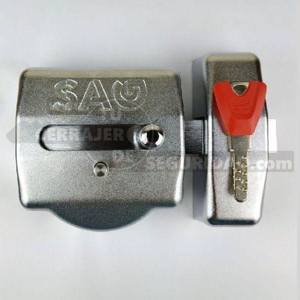 cerrojo SAG EP50 keso 8000