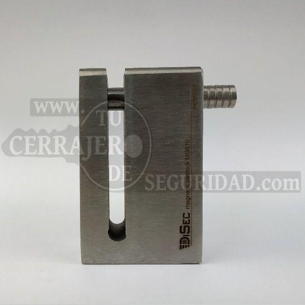 Jaula Redonda dise/ño de Canario VOLTREGA Vesta 48 cm