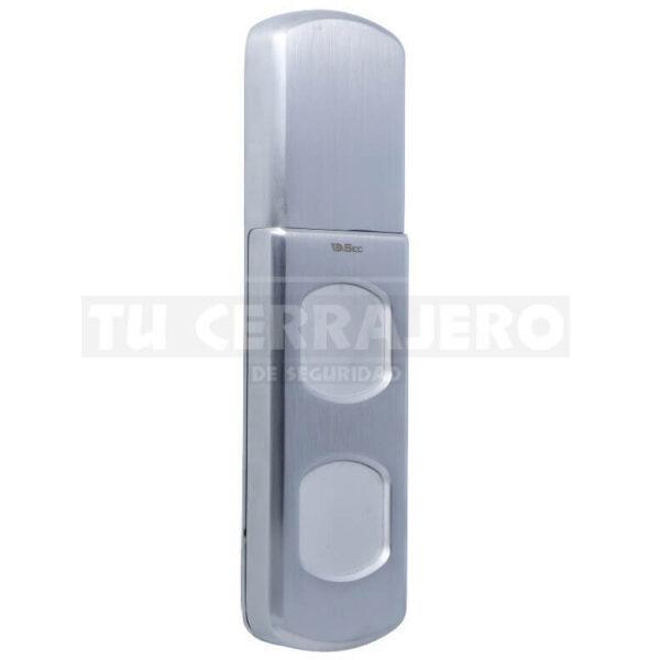 escudo disec mg060