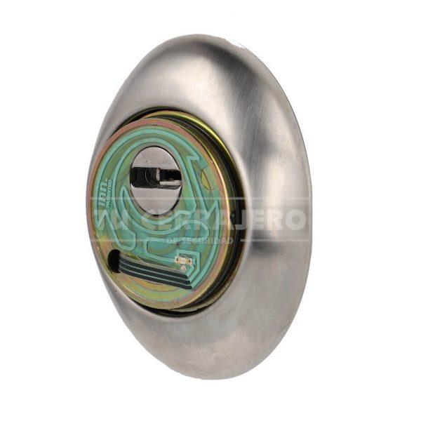 inn locks pro slippery smart
