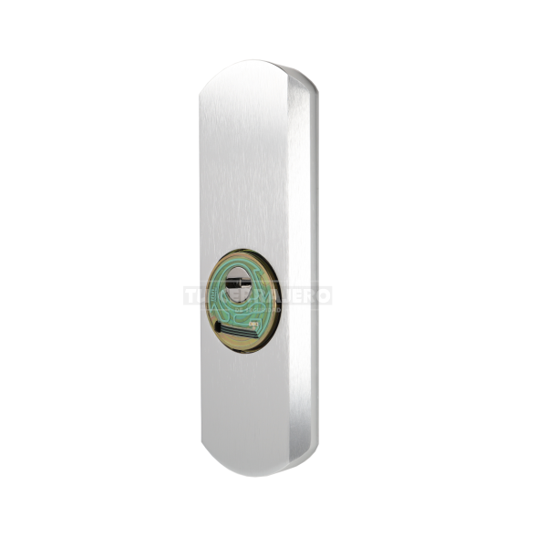 inn locks pro protectory smart ezcurra