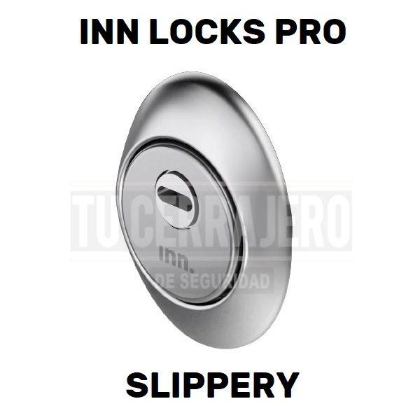 ESCUDO INN LOCK PRO SLIPPERY