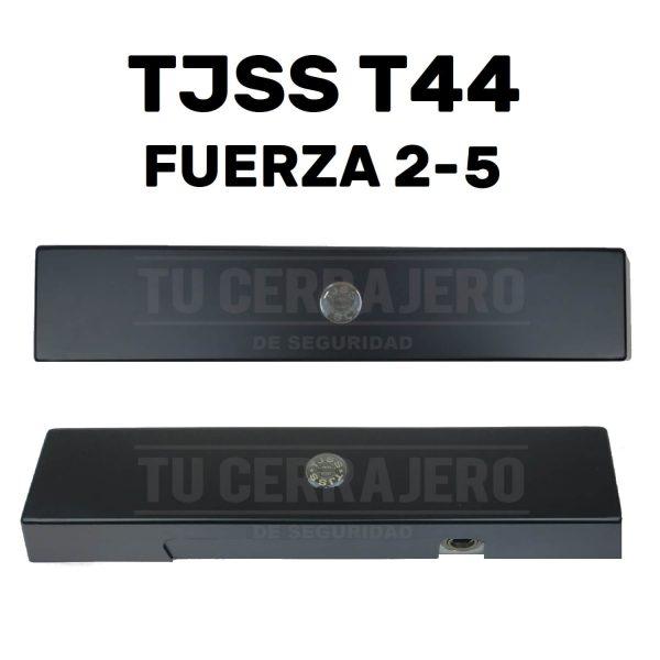 CIERRAPUERTAS TJSS T44