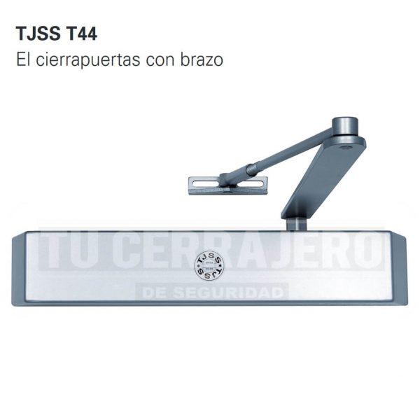 TJSS T44