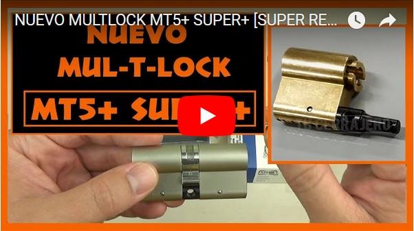 MT5 SUPER